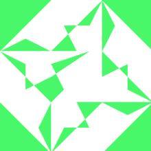 Juny327's avatar