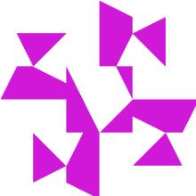 Jupablacha18's avatar