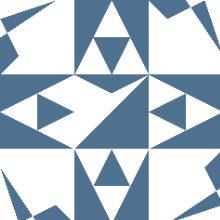 jupavar's avatar