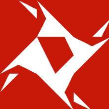 jupitermap's avatar