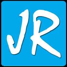 JuraganReview's avatar