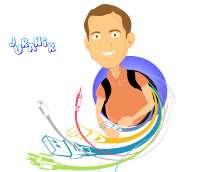 Juranir's avatar