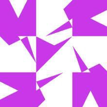 jureat's avatar