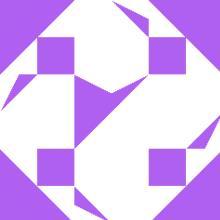 JuriP's avatar