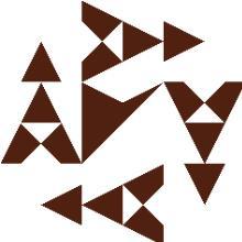JuriZ's avatar