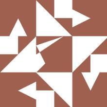 juschillin2008's avatar