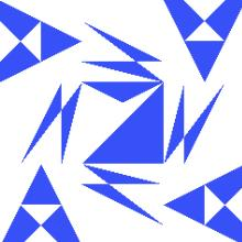 justanothersurfer's avatar