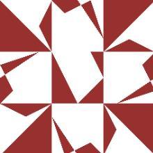 justanotheruser's avatar
