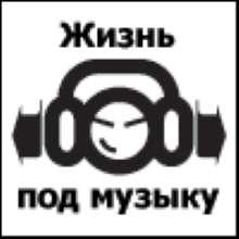 JusteG's avatar
