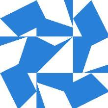 justfly's avatar
