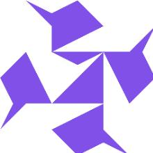 justice0071's avatar