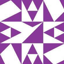 justice8965's avatar