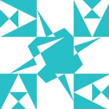 JusticeForAll7's avatar