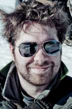 Justin Hutchings [MSFT]
