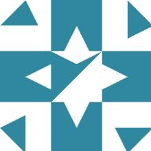 Justin.N2012's avatar
