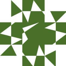 Justin.NET's avatar