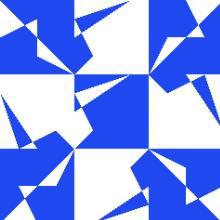 justin0104's avatar