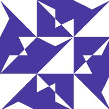 justin1402's avatar
