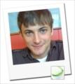 Justin_Harrison's avatar