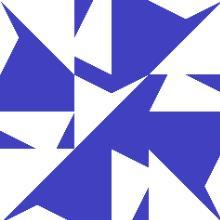 justinbfy's avatar