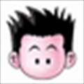 justine.zzq's avatar