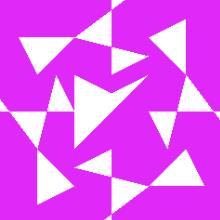 justinianDT's avatar