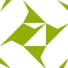 avatar of justinjsmith