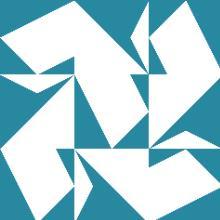 justinlee0516's avatar