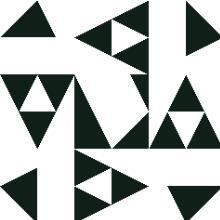 justinm_vt's avatar