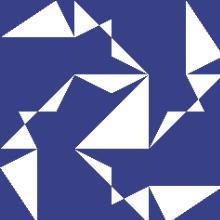 JustinSane1960's avatar