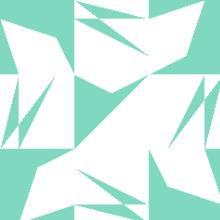 JustinV76's avatar