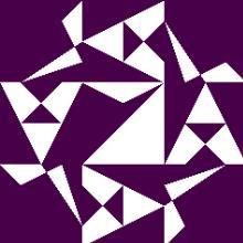 justinw812's avatar