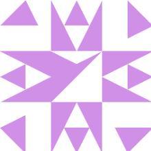 justMe-TLS's avatar
