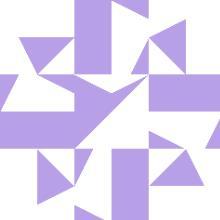 justme1705's avatar
