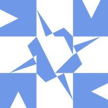 justme2005's avatar