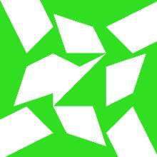 justme7711's avatar
