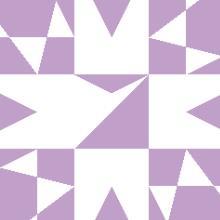 justme_pratik's avatar