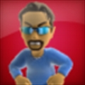 JustSmitty's avatar