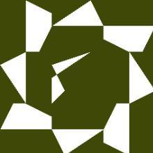 JustusIV's avatar