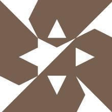 jutiapa2012's avatar