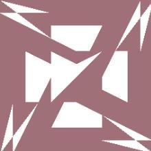 juvantusik's avatar