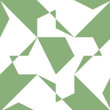 juvifra86's avatar
