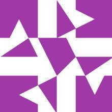 JuWiKuang's avatar