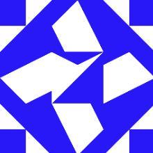 juzi.li's avatar