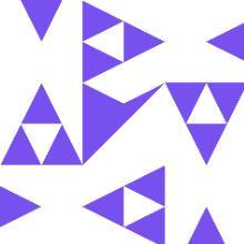 jvdlinden91's avatar