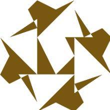 jvfeyas's avatar