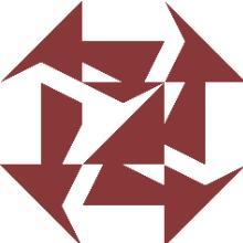JVimes3's avatar