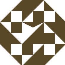 jviola60's avatar