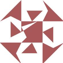 JVisual's avatar
