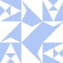 JVK2's avatar